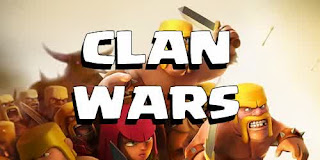 Tips Success When Attacking at Clan War