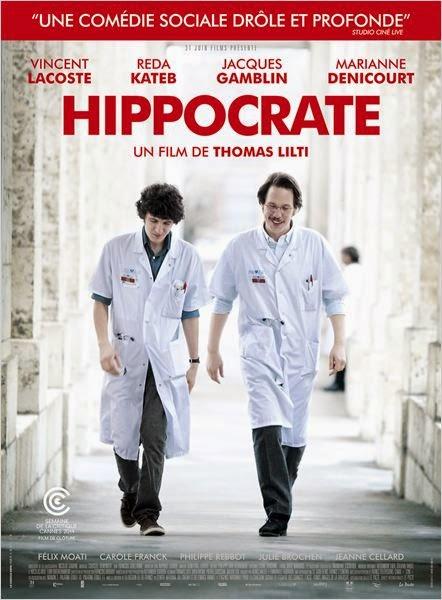 http://www.allocine.fr/film/fichefilm_gen_cfilm=216480.html