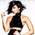 Demi Lovato anunció que su nuevo single será 'Confident'