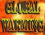 indian republic day short essay on global warming