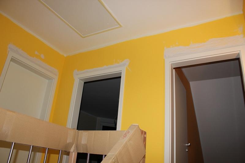 rund um den hausbau der familie derr januar 2012. Black Bedroom Furniture Sets. Home Design Ideas