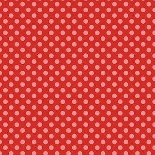 http://www.letteringdelights.com/graphics/paper-packs/pixelcraft-pp-p13912c4c21?tracking=d0754212611c22b8