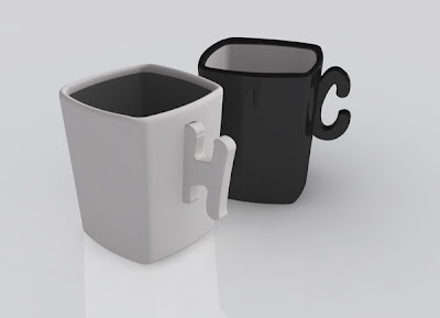 Cool Cups and Creative Cup Designs (15) 3