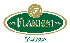 Flamigni