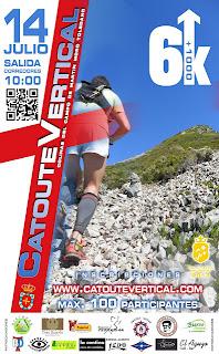 Catoute Vertical www.mediamaratonleon.com