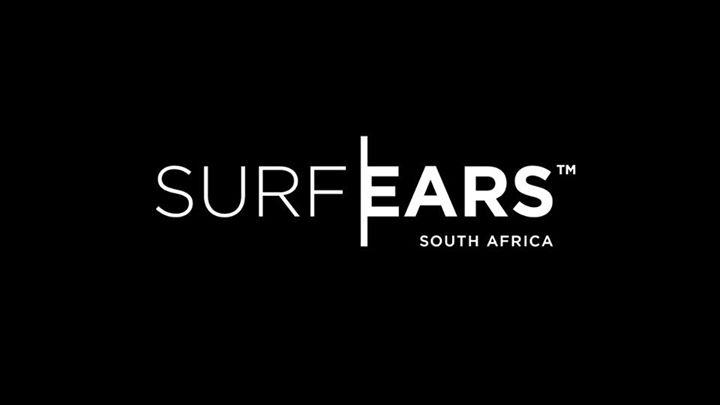 SurfEars ZA