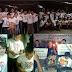 Truyền Đơn Phản Đối Tập Cập Bình Xuất Hiện Tại Sài Gòn