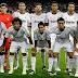 El Real Madrid es el único equipo en ganar 100 partidos en la Champions League
