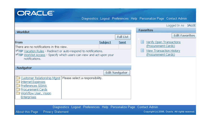 Oracle Apps Dba Work From Home Oracle Database Administrator In