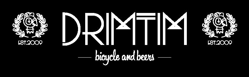 dRIMtIM