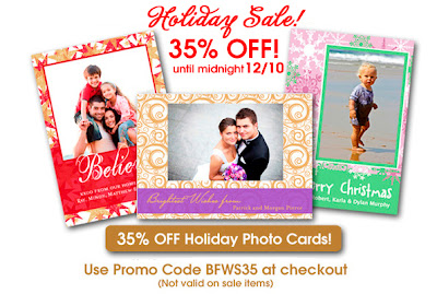  Shop Holiday Photo Cards and Christmas Photo Cards