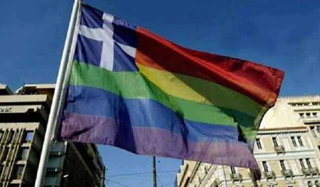 Έσκασε η μήνυση … Θα χορέψουν στους ρυθμούς της δικαιοσύνης αυτοί που πρόσβαλαν την Ελληνική σημαία