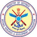 DRDO Latest Govt Jobs 2014