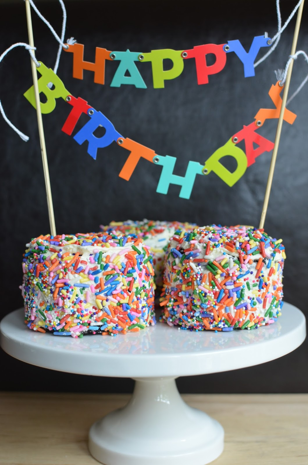 Birthday Boy Cake Images