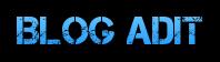 Blog Adit