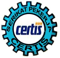 Serikat Pekerja Certis