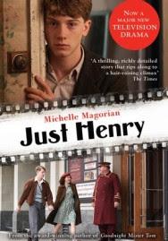 Assistir Just Henry – A Verdade de Uma Vida Online Dublado e Legendado