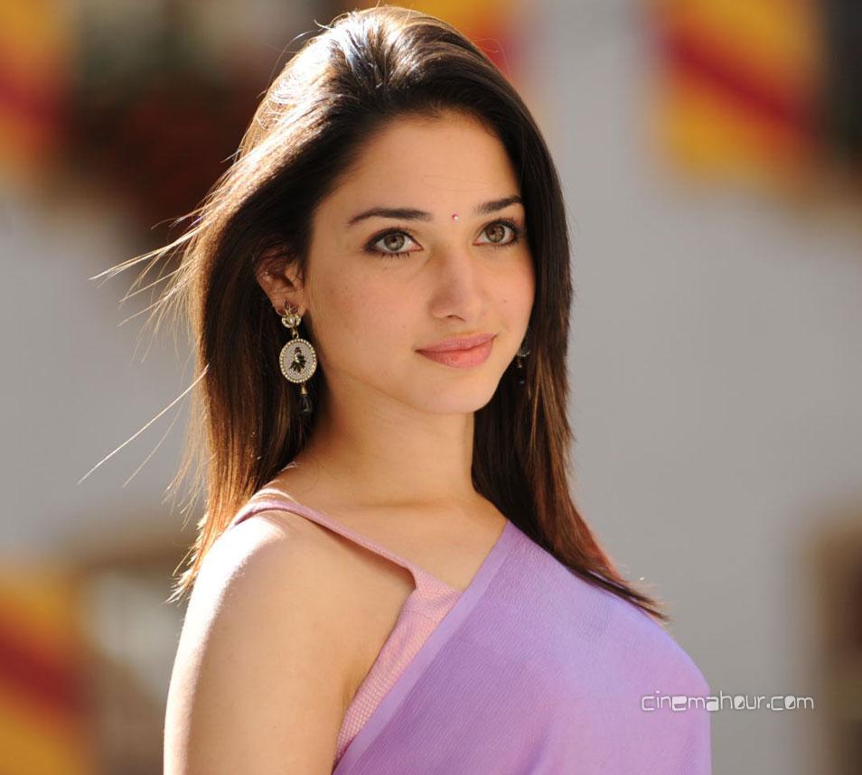 tamanna hd wallpapers ~ actress hd wallpapers