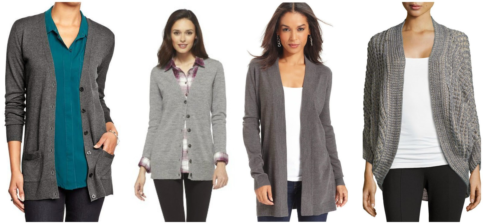 Get these amazing shopping deals on JCPenney plus size clothing. Find you plus size clothing you are looking for.