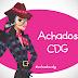 Achados CDG