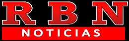 Riobuenonoticias Prensa