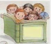 http://www.bibliotecaspublicas.es/cabezondelasal/imagenes/libros_adecuados_a_cada_edad.pdf