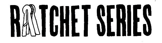 ratchet series at the skylark