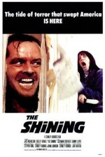 Watch Shining 1980 Megavideo Movie Online
