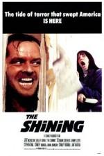 Watch Shining 1980 Megavideo Movie Online