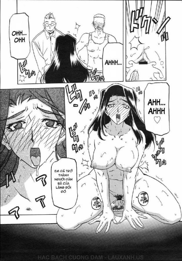 Hình ảnh hentailxers.blogspot.com0079 in Manga H Sayuki no Sato