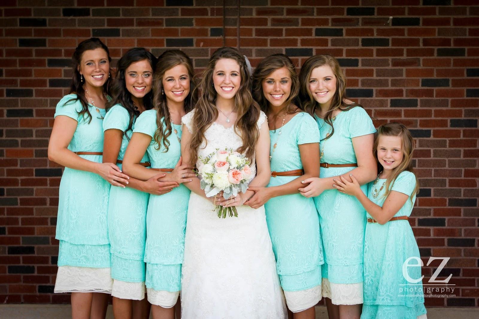 Dillards Dresses Wedding 40 Amazing Photos Elizabeth Zellon Photography
