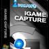 iGame Capture Pro 1.0.3.24 Full Keygen