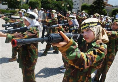 [Image: FL_pal-girls-islamic-jihad-w-guns.jpg]