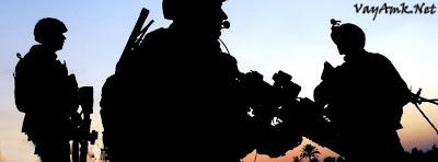 Diğer askeri facebook kapak fotoğrafları burada bunu facebook ta