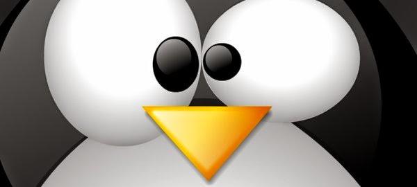 Linux fácil de usar