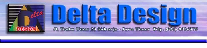 delta_design