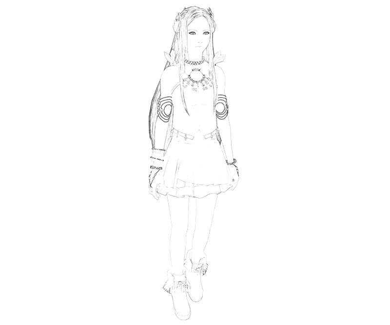 printable-yeul-beautifull-coloring-pages