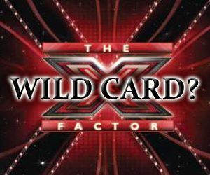 x factor philippines top 20 wild card top 12 top 16