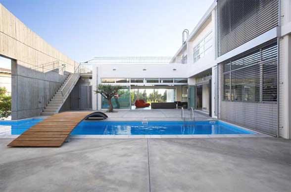 Architecture Cyprus6