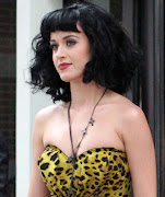 Finest katy perry hot