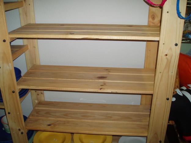 Construccion y reparacion de obras menores agosto 2012 for Reparacion de muebles de madera