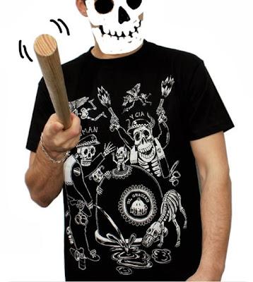 http://www.miyagi.es/camisetas-de-chico/Camiseta-Pissman