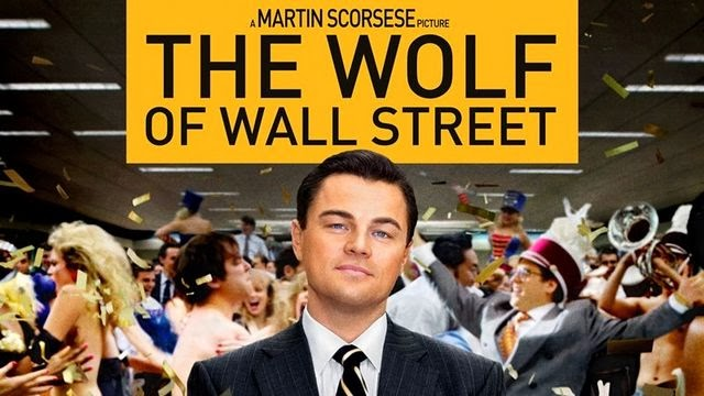 the-wolf-of-wall-street-trailer-italiano-spot-tv