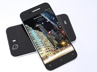 Oppo Find X990, HP China Dengan Kualitas Bagus