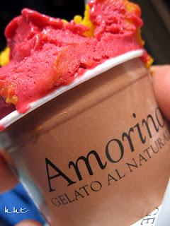 Amorino-Paris-Cupid-ice-cream