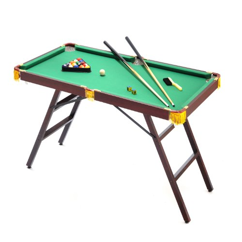 Mini Pool Table Reviews Voit Mini Pool Table Set Best Deals - Pool table price amazon