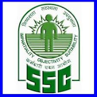 Haryana Staff Selection Commission (HSSC) Vacancies 2015