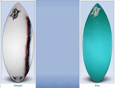 Zap skimboards available at pioneers in new hampshire for Skimboard template