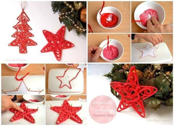 Diy Decoracion Navidad ~ diy decoracion navidad jpg
