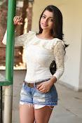 Ashna Zaveri sizzling portfolio photos-thumbnail-18